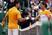 Cú vấp cần thiết của Nadal