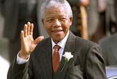 Sẽ có tự truyện thứ hai của ông Nelson Mandela