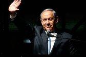 """Mỹ """"điều tra nghi án Nhà Trắng đổ tiền lật đổ Netanyahu"""""""