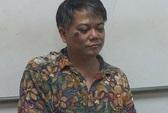 Vụ nữ giám đốc bị sát hại: Bắt nghi phạm là người chồng