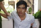 Nghi phạm thảm sát 4 người ở Nghệ An bình tĩnh trước ngày ra toà