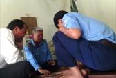 Đội trưởng thanh tra giao thông đánh bạc bị xử phạt hành chính
