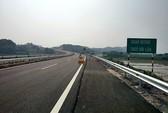 """Chưa thấy dấu hiệu """"thổi giá"""" ở cao tốc Nội Bài-Lào Cai"""