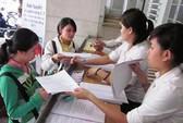 Thí sinh có thể thay đổi nguyện vọng xét tuyển ĐH ngay tại địa phương