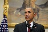 Mỹ có luật chính sách quốc phòng mới