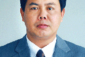 Tỉnh Cà Mau có chủ tịch mới