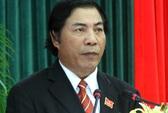 Truy điệu ông Nguyễn Bá Thanh vào ngày 16-2