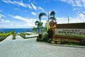 Nổ súng bắt cóc hàng loạt du khách tại Philippines