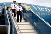 CEO Vietnam Airlines: Phi công báo ốm để lãn công tập thể