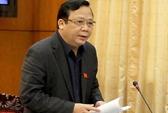 Thông tin sức khoẻ ông Nguyễn Bá Thanh sao phải mật?