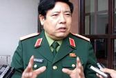 Bác bỏ thông tin thất thiệt về Bộ trưởng Phùng Quang Thanh