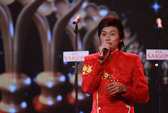 Hoài Linh vẫn được xét tặng danh hiệu NSƯT