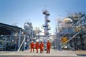 Thưởng Tết ngành xăng dầu giảm gần một nửa