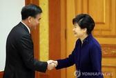 Trung-Hàn nối lại đàm phán về hạt nhân của Triều Tiên