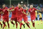 Bốc thăm VCK U23 châu Á: Vào bảng nhẹ, Việt Nam có quyền mơ!