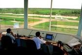 Chánh văn phòng Cục trúng tuyển Tổng giám đốc Quản lý bay