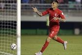 Guerrero lập hat-trick, Peru hạ Bolivia vào bán kết