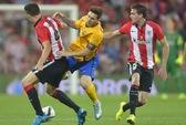 Bilbao - Barca 4-0: Không thể tin nổi!