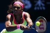 Djokovic và Serena thể hiện sức mạnh hủy diệt