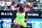 Serena gây sốc với quyết định trở lại Indian Wells