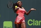 Ngược dòng ngoạn mục, Serena vào chung kết với Safarova