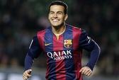 Pedro, Di Maria và các thương vụ tốn kém tiền tỉ của Man United