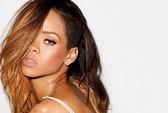 Rihanna - Đỉnh cao của sự nổi loạn