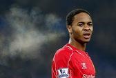 Sterling trên đường trở thành cầu thủ đắt giá nhất ở Anh