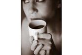 Cà phê kéo giảm nguy cơ ung thư niêm mạc tử cung
