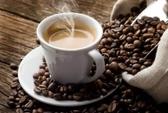 Cà phê kéo giảm rối loạn cương dương