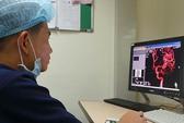 Bệnh nhân đột quỵ nhập viện dồn dập!