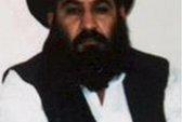 """Thủ lĩnh Taliban bị """"trọng thương"""" vì đấu khẩu"""