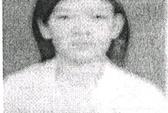 Truy nã thiếu nữ 22 tuổi phạm 2 tội