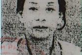 Môi giới hối lộ, một phụ nữ ở An Giang bỏ trốn
