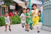 Khánh thành dự án cải tạo kênh Tân Hóa – Lò Gốm