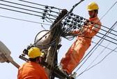Giá điện tăng 7,5% từ ngày 16-3