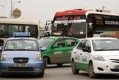 Bộ Tài chính: Cước taxi, vận tải giảm phù hợp với giảm giá xăng dầu