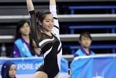 SEA Games ngày 8-6: Hà Thanh chấn thương, TDDC lo lắng