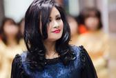 """Nghe Thanh Lam, Quang Dũng thi nhau """"trẻ hóa"""" ca khúc cách mạng"""