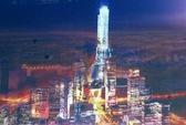 TP HCM cấp phép cho dự án toà nhà cao nhất Việt Nam