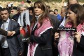 Jordan ăn thua đủ với IS: Giận mất khôn?