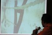 Indonesia chuẩn bị vớt đuôi máy bay QZ8501