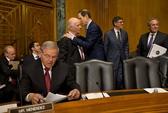 Quốc hội Mỹ thông đường cho TPP