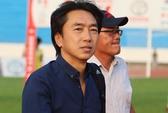 HLV Miura toàn tâm hơn cho U23 Việt Nam