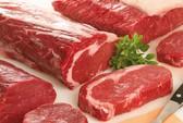 Sau Úc đến lượt thịt bò Pháp được vào Việt Nam