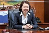 Bắt nguyên Chủ tịch HĐQT OceanBank Nguyễn Minh Thu