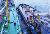 3 cán bộ hải quan tiếp tay cho đường dây buôn lậu hơn 7.690 tấn dầu