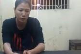 Mang bầu ra toà, Trang Trần lãnh 9 tháng tù treo