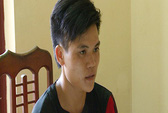 Bắt taxi Mai Linh đi lòng vòng rồi rút dao cướp tài sản