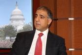 Trợ lý Ngoại trưởng Mỹ phụ trách chính trị - quân sự đến Việt Nam